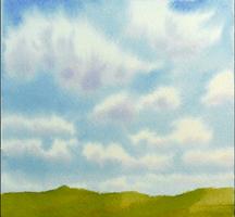alto_sky