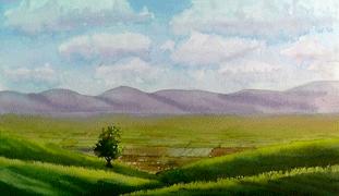 hills_valley