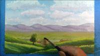 Watercolor Video FAQ
