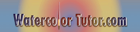 wt_logo_for_wordpress-login2